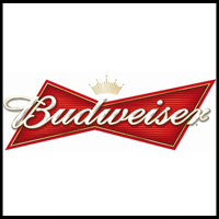 merger between brahma and antarctica Two important brands, antarctica and brahma , started production in the 1880s  in 1992, the merger between allied breweries and carlsberg created carlsberg.