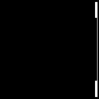 Chanel n° 5 logo