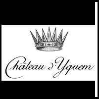Château d'Yquem logo
