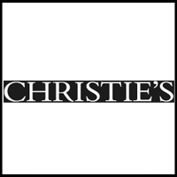 Christie's logo
