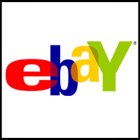 Ebay logo
