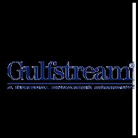 Gulfstream logo