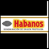 Habanos S.A. logo
