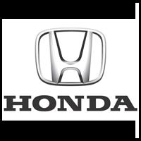 Honda Pilot logo