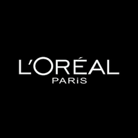 L'Or&eacute;al logo