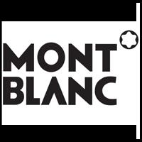 montblanc international gmbh essay Montblanc international gmbh: 於1906年由一個德國漢堡的文具商創立,在1911年採納萬寶龍的商標前該公司以simplo filler pen company的名字成立.