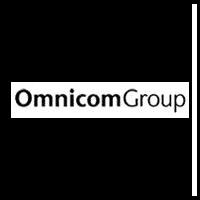 Omnicom Group logo