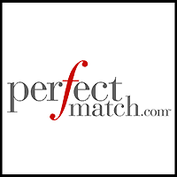 Perfect match dating