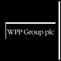 Wpp Plc Aktie